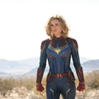 Captain Marvel finally adds a female-led film to the Marvel Universe — and a good one at that