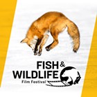 Fish & Wildlife Film Festival
