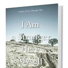 Debra Gwartney's memoir I Am a Stranger Here Myself is a distinctly Northwest story