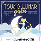 Tsuki's Lunar Gala & Charity Fundraiser