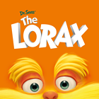 Movie Night: The Lorax