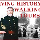 Living History Walking Tours