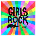 Rock the Nest Concert series kickoff/Girls Rock Lab benefit show feat. Perenne, Windoe, Angela Marie Project