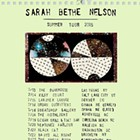 Sarah Bethe Nelson, Hannah Reader, Loomer