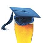 Suds School