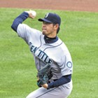 SPORTS | Letting Go of the M'S