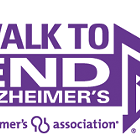 2015 Walk to End Alzheimer's