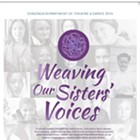 Weaving Our Sisters' Voices