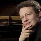 Spokane Symphony Classics No. 2: American Wonders