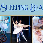 Eugene Ballet: Sleeping Beauty