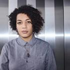 Whitney Monge, DJ C-Mad