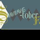 SWINGtoberfest