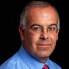 Whitworth President's Leadership Forum ft. NYT columnist David Brooks