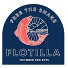 Free the Snake Flotilla