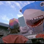 Check out the Jaws 19 trailer released for the 30th anniversary of Back to the Future