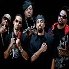 Nappy Roots, 40Akerz, Drunken Poetz, Ceez Carter, Moe Davis, Havoc tha Clown, KC, Mad Money, Purpose, Sean Thomas