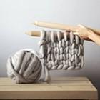 Knack for Knitting