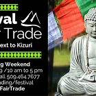 The Festival of Fair Trade