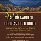 Dalton Gardens Holiday Open House