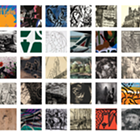 Fifty Masterworks from the Jundt's Print Collection