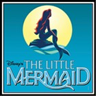 CdA Summer Theatre: The Little Mermaid