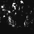 Marshall McLean Band, Mia Dyson