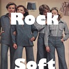 Rock Soft with M.C. Postive Love, Rainbow Delicious, DJ Tanner