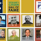 Last chance to nominate someone for Spokane's Citizen Hall of Fame