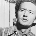 Woody Guthrie Day