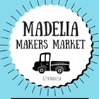 Madelia Makers Market