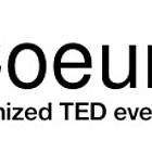TEDxCoeurdAlene