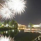 37th Annual Royal Fireworks Concert
