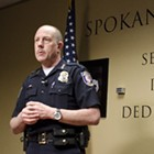 Why one cop is so glad the Straub report revealed the havoc the former chief wreaked on SPD