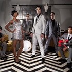 Fitz and the Tantrums, Phases