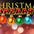 Second Annual Christmas Bazaar
