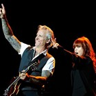 CONCERT REVIEW: Pat Benatar strolls down memory lane with a night full of hits