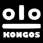 Kongos, the Joy Formidable