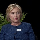 Chief candidates talk property crime, Hillary Between Two Ferns and other news