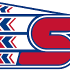 Spokane Chiefs Home Opener