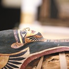 Egypt's Ancient Enigmas