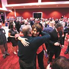 U.S. Rep. Cathy McMorris Rodgers retains 5th District seat