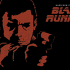 Monday Night Movie: Blade Runner