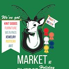 Market: Holiday Edition at Emerge