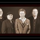 Bobby Patterson Band