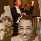 Spokane Symphony Classics: American Voices