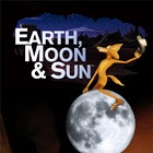 Earth, Moon & Sun Kid Show