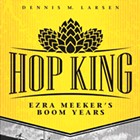 BOOK | HOP KING