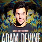 Adam Devine: Weird Life Tour