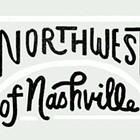 Northwest of Nashville feat. Jenny Anne Mannan, Folkinception, The Holy Broke,