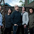 Hey '90s rock lovers: Everclear, Vertical Horizon & Fastball headed to Northern Quest
